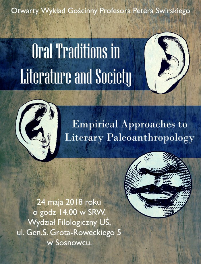 oraltraditions pol small