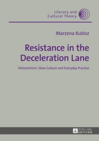 Resistance in the Deceleration Lane