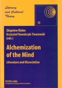 Alchemization of the Mind: Literature and Dissociation