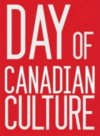Day of Canadian Culture, 9 May 2012