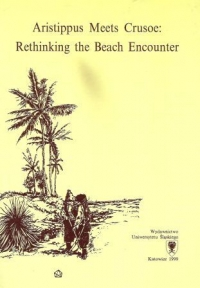 Aristippus Meets Crusoe: Rethinking the Beach Encounter